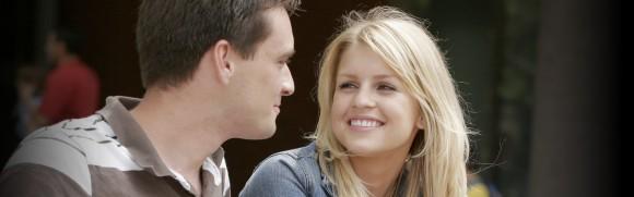 norwegian pornstars flirt dating