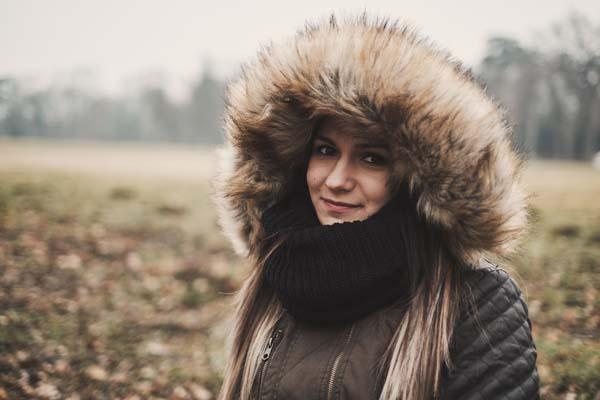 Norwegian women dating