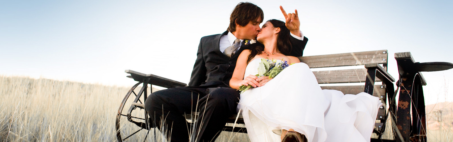 Wedding traditions in Norway