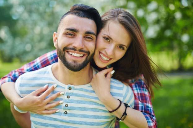 How to Date European Women